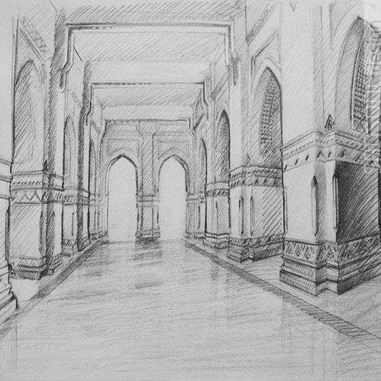 sansone-architecte-interieur-decoration-parlement-oman-mascate-8