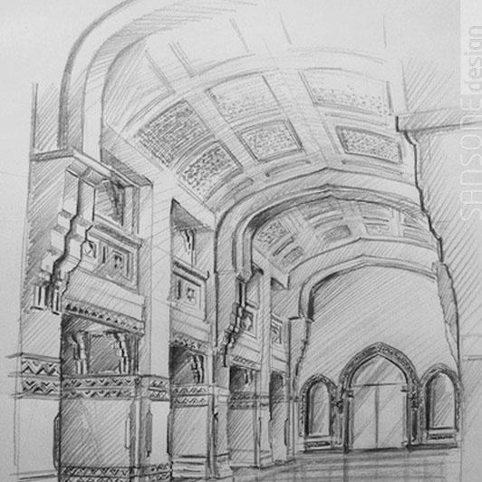 sansone-architecte-interieur-decoration-parlement-oman-mascate-9