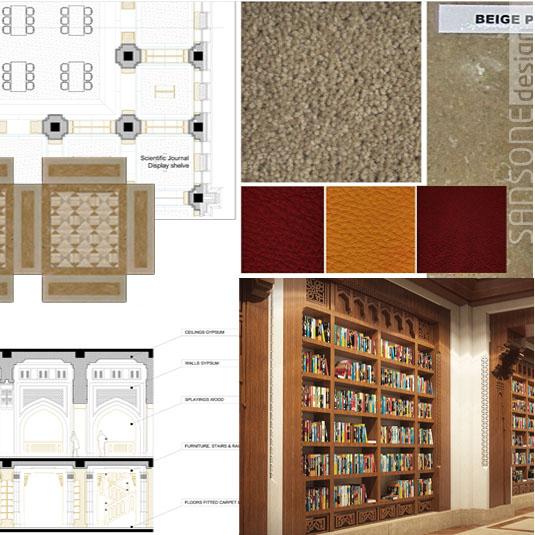 sansone-architecte-interieur-echantillons-parlement-oman-mascate-13