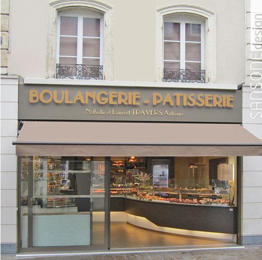 boulangerie-patisserie-sansone-design-renovation-facade-magasin-1