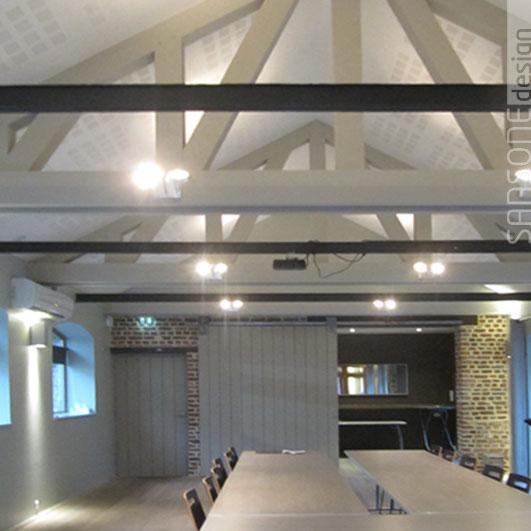 caves-de-bondues-commerces-archi-interieur-sansone-design-bondues-lille-agencement-5