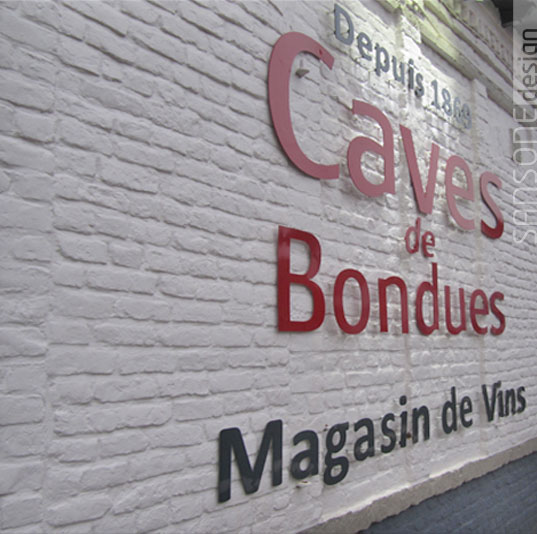 caves-de-bondues-commerces-archi-interieur-sansone-design-bondues-lille-enseigne-3