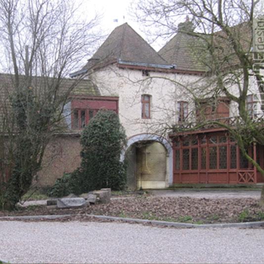 caves-de-bondues-commerces-archi-interieur-sansone-design-bondues-lille-manoir-2