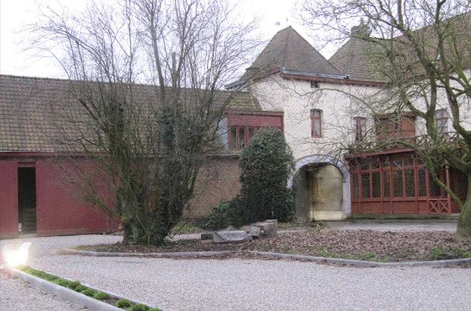 caves-de-bondues-commerces-archi-interieur-sansone-design-bondues-lille-manoir-6