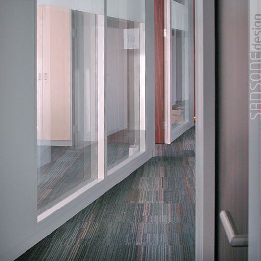 euralliance-lille-agence-sansone-design-agencement-bureaux-5