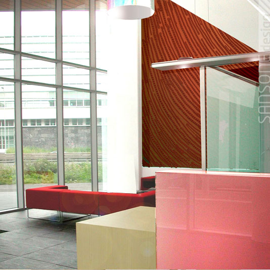 euralliance-lille-agence-sansone-design-agencement-hall-dentree-3