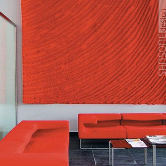 euralliance-lille-agence-sansone-design-agencement-hall-dentree-4