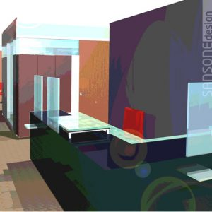 aménagement, décoration, mobilier, mouvaux, sansone, lille, maisons, commerces, lieux privés, lieux publics, espace industriel