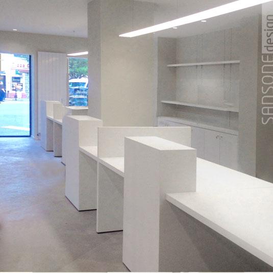 radiologie-roubaix-dominique-sansone-architecte-interieur-agencement-acceuil-5