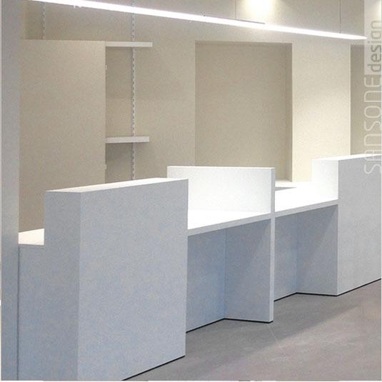 radiologie-roubaix-dominique-sansone-architecte-interieur-agencement-acceuil-6
