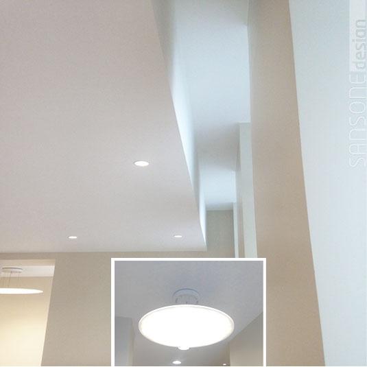 radiologie-roubaix-dominique-sansone-architecte-interieur-agencement-acceuil-7
