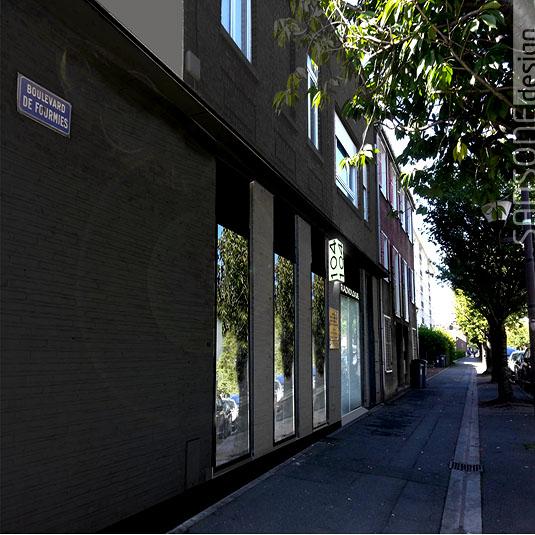 roubaix-cabinet-medical-dominique-sansone-renovation-facades-1