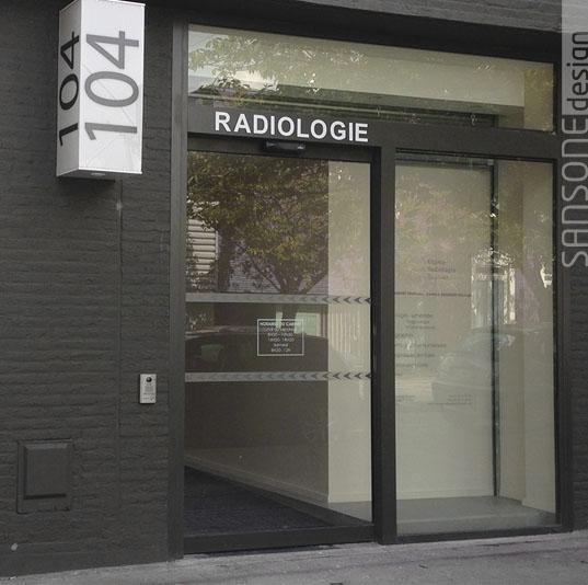 roubaix-cabinet-medical-dominique-sansone-renovation-facades-2