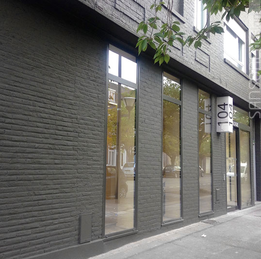 roubaix-cabinet-medical-dominique-sansone-renovation-facades-3