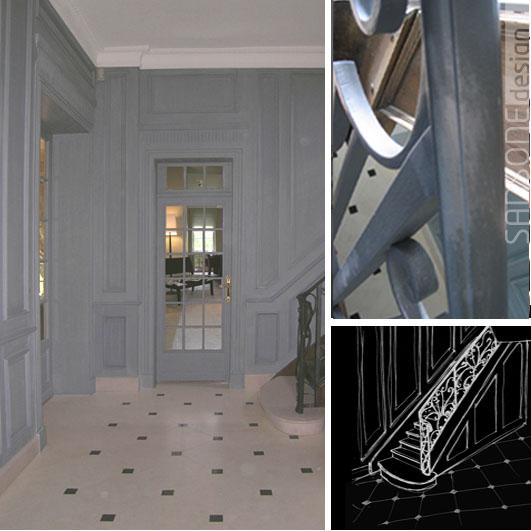 architecture-interieur-decoration-demeure-nord-pierre-fer-forge-luminaires-patines-2