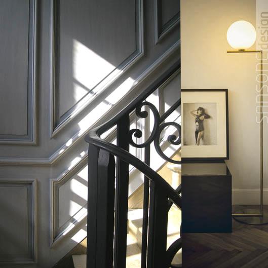 architecture-interieur-decoration-demeure-nord-pierre-fer-forge-luminaires-patines-3