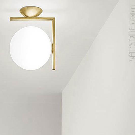 architecture-interieur-decoration-demeure-nord-pierre-fer-forge-luminaires-patines-4