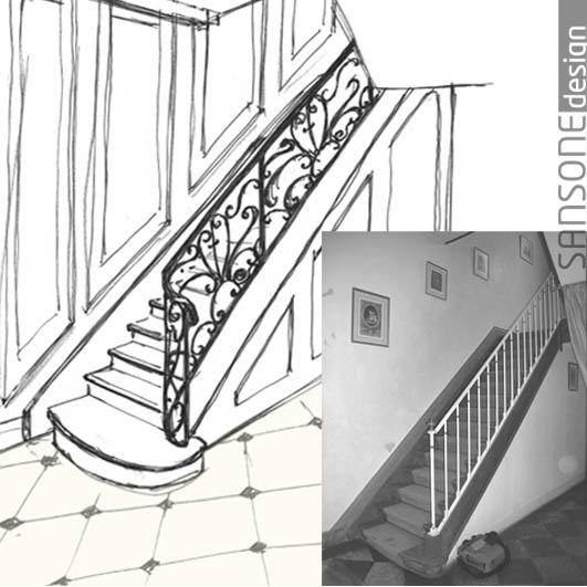 architecture-interieur-decoration-demeure-nord-pierre-fer-forge-luminaires-patines-6