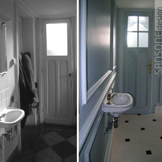 architecture-interieur-decoration-demeure-nord-pierre-fer-forge-luminaires-patines-9