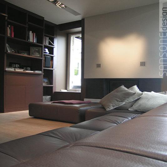 architecture-interieur-decoration-demeure-nord-pierre-fer-forge-patines-11