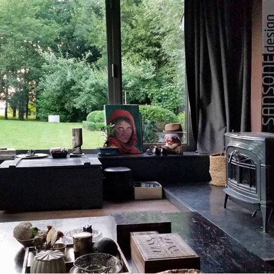 renovation-amenagement-decoration-sansone-design-archi-interieur-maison-campagne-2