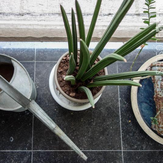 renovation-amenagement-decoration-sansone-design-archi-interieur-maison-campagne-4