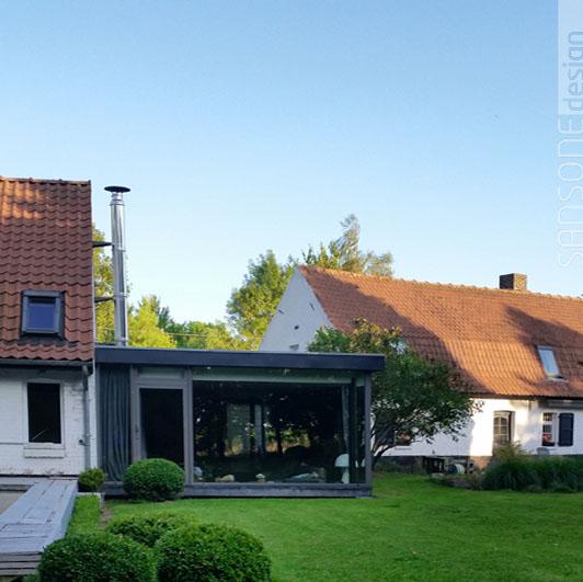 renovation-amenagement-decoration-sansone-design-archi-interieur-maison-campagne-8