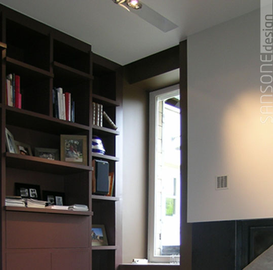 mobilier-sansone-decoration-amenagement-bibliotheque