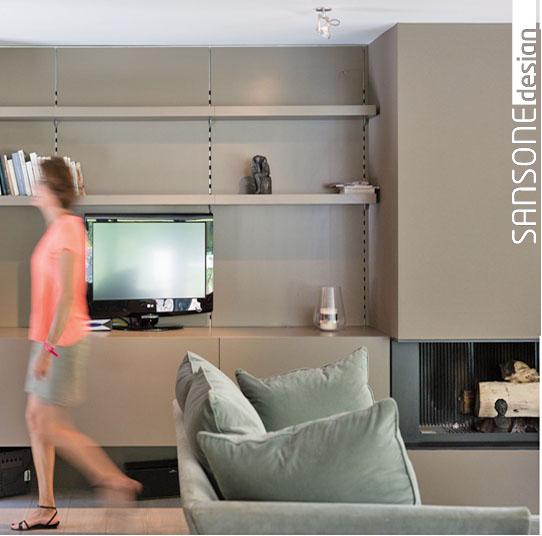 mobilier-sansone-decoration-amenagement-bibliotheque | Agence ...