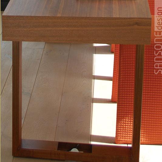 mobilier-sansone-decoration-amenagement-bureau