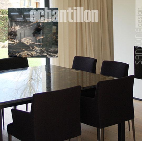mobilier-sansone-decoration-amenagement-table