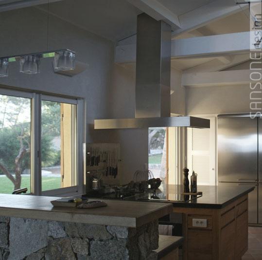 mobilier-sansone-design-decoration-amenagement-cuisine