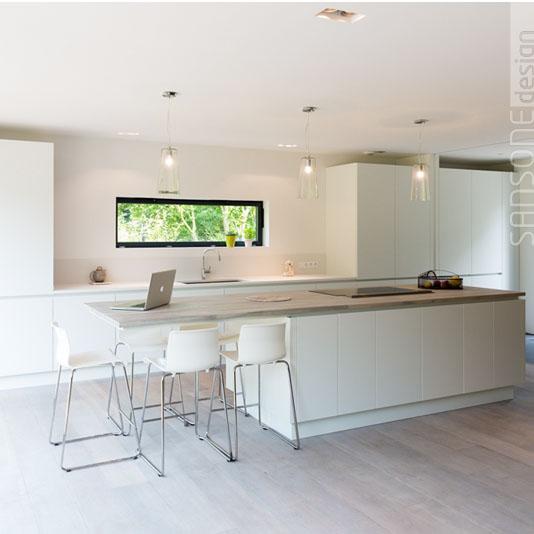 mobilier-sansone-design-decoration-amenagement-cuisine   Agence ...
