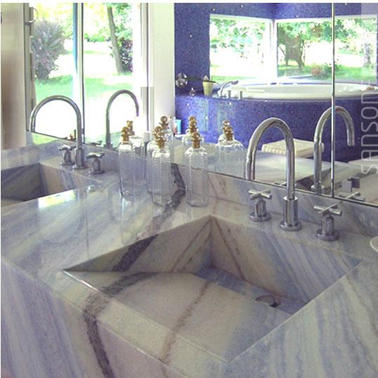 mobilier-sansone-decoration-amenagement-sanitaire
