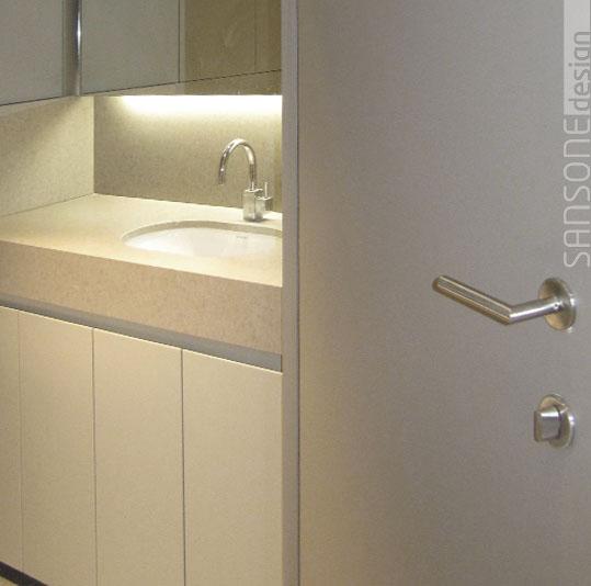mobilier-sansone-design-decoration-amenagement-sanitaire