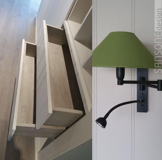 mobilier-sansone-decoration-amenagement-dressing